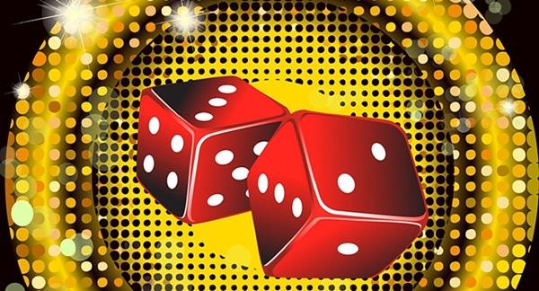 выигрыш в казино