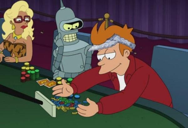 poker-na-realnye-dengi