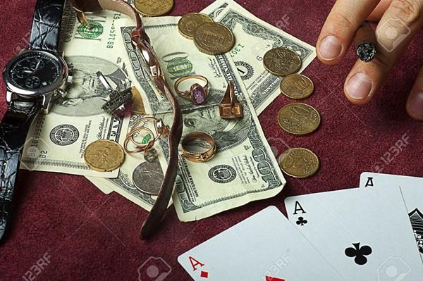 poker-na-dengi-2