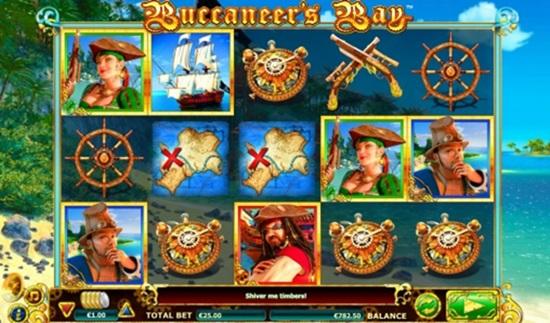 buccaneers-bay-nextgen