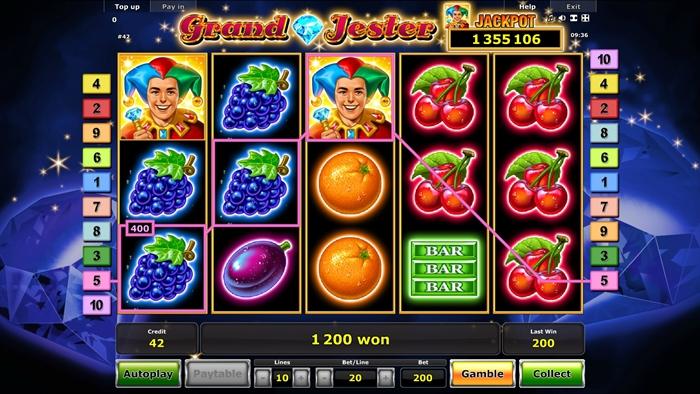 grand-jester-3