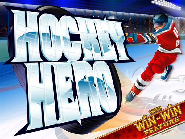 hockey-hero-1