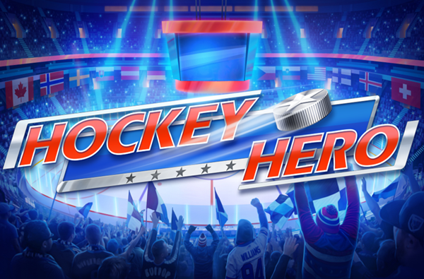 hockey-hero-3