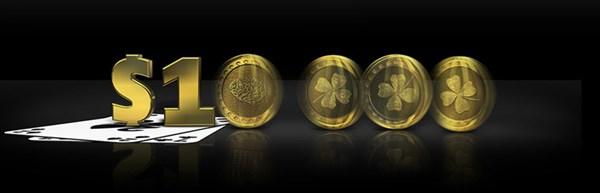kazino-na-dollary
