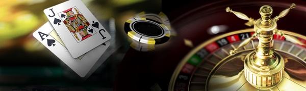 onlajn-kazino-na-rubli-2