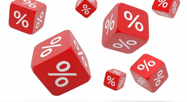 Онлайн казино с минимальной ставкой 1 цент игры азартные аппараты бесплатно