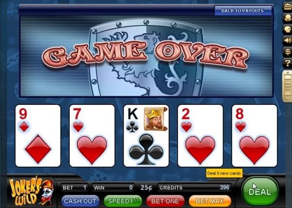 statistika-igry-v-kazino-proigrysh