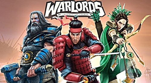 warlords-crystals-of-power-1