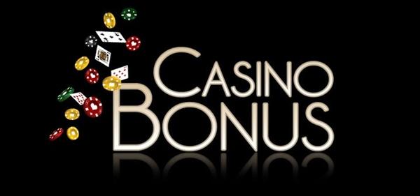 заработать в онлайн казино