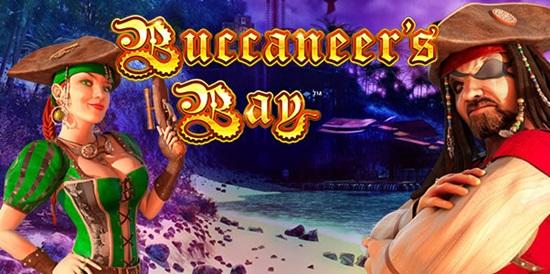 buccaneersbay