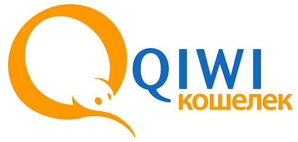 Казино с моментальным выводом денег на Qiwi