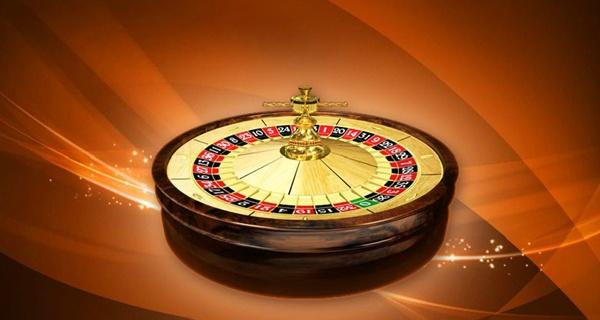 популярные игры казино