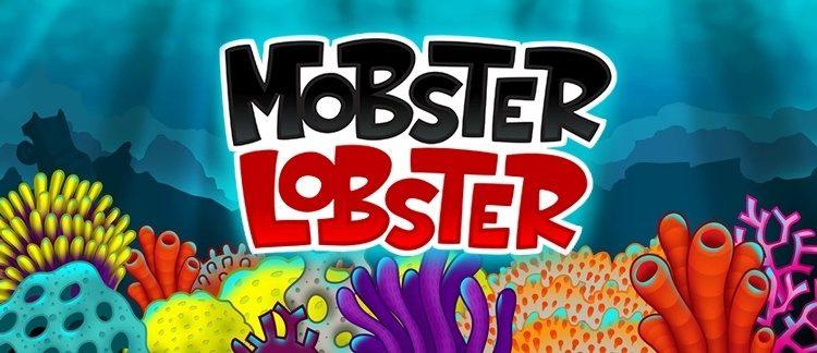 Игровой автомат Mobster Lobster