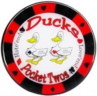 Покерные талисманы купить