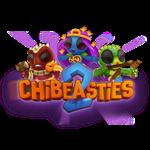 игровой автомат Chibeasties 2