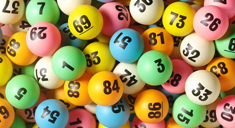 Как выиграть в лотерею приметы