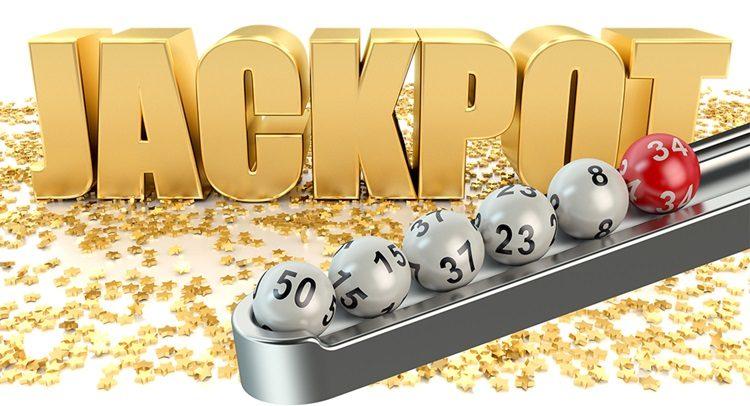 Как выиграть в лотерею советы
