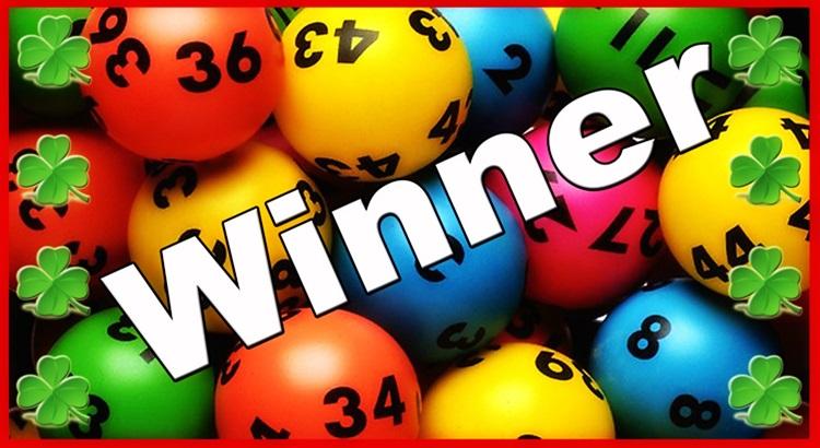 Онлайн лотереи с реальным выигрышем