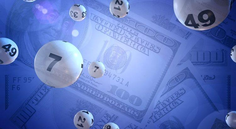 Техника безопасности для игры в лотерею