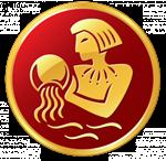 Лотерейные билеты Гороскоп 2017