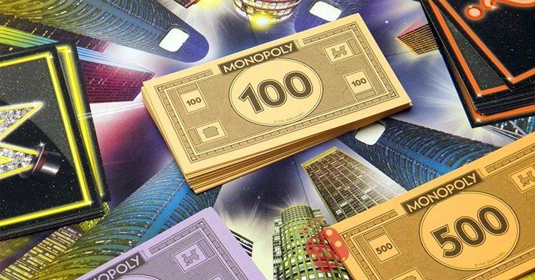 Скачать бесплатно игровые деньги
