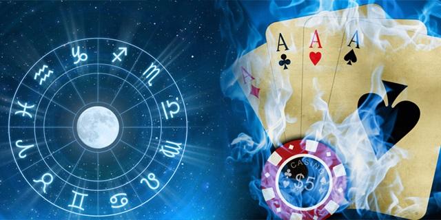 Выбор азартной игры
