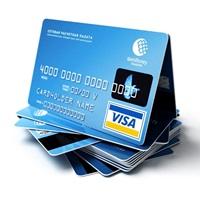 пополнить счет в казино банковский перевод