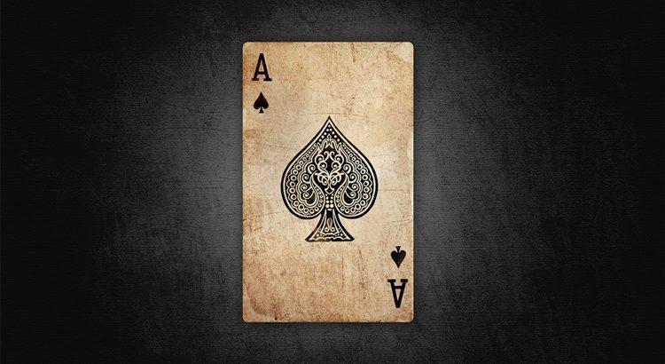 Сколько карт раздается в покере