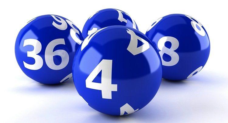 Заговор чтобы выиграть в лотерею крупную сумму