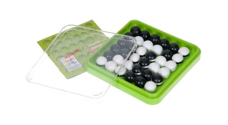 Игры с шариками скачать