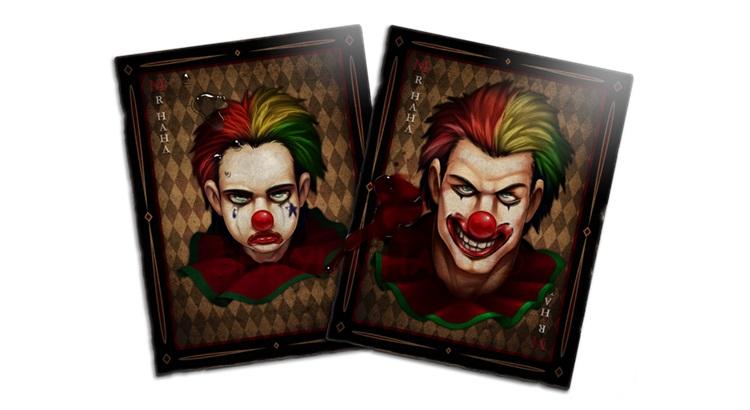 Распечатать карты игральные 36