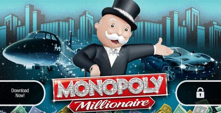 какую монополию выбрать
