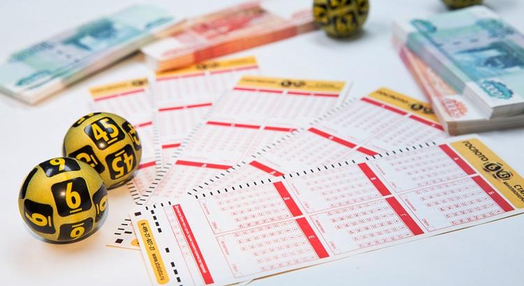 Как правильно выбрать лотерейный билет