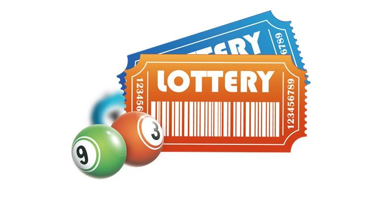 Как сделать лотерею в домашних условиях