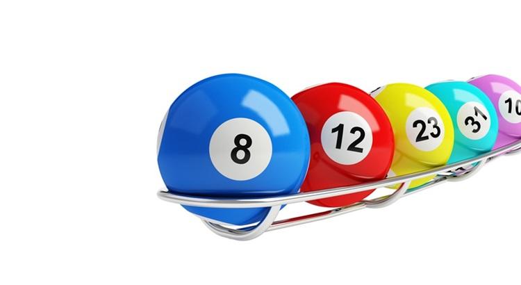 Как узнать что под защитным слоем лотереи