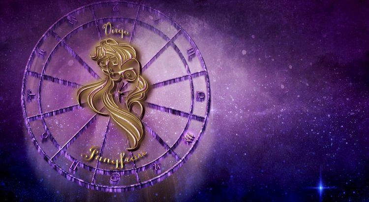 Лотерейный гороскоп дева 2018