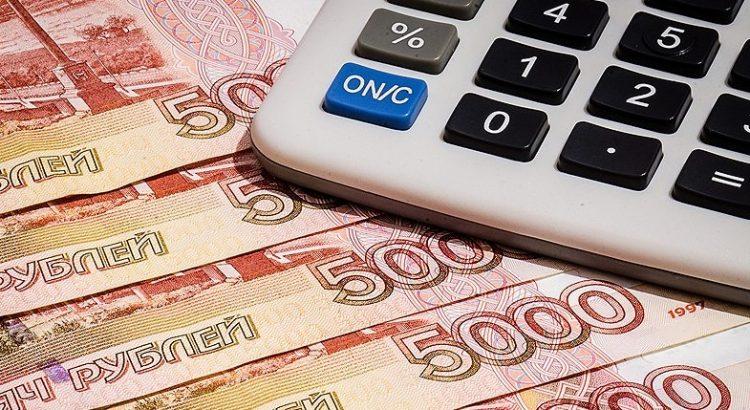 Играть в казино без вложений на реальные деньги