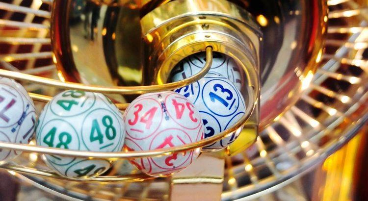 Беспроигрышные лотереи с выводом денег
