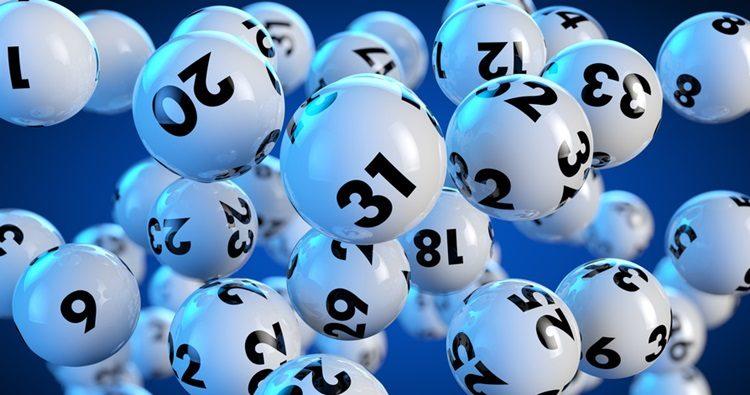 Самые выигрышные числа в лотерее по дням недели