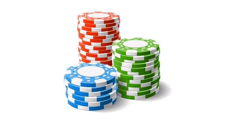 Видео покер правила игры