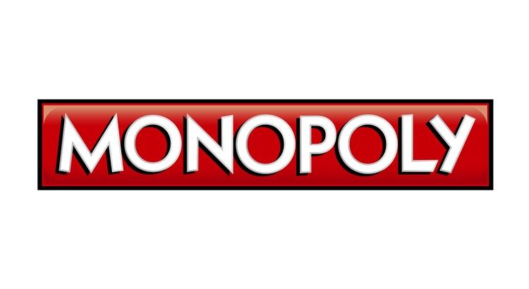 Монополия распечатать игровое поле и деньги и карточки