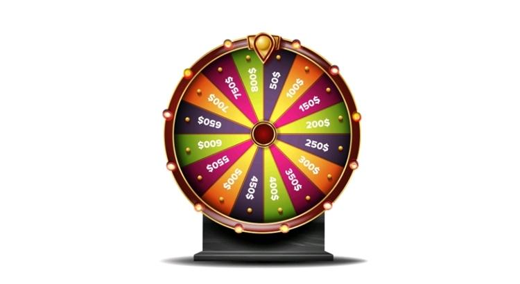 шаблоны лотерейных билетов на юбилей