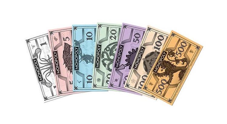 размер игровых денег