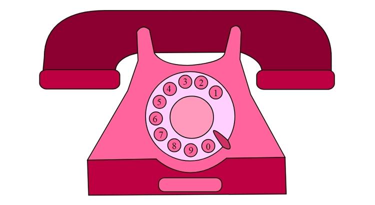 Сложные слова для Испорченного Телефона