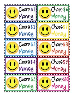 игровые деньги для подростков