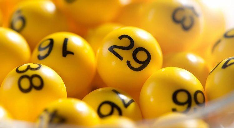 Основные советы как выиграть в лотерею