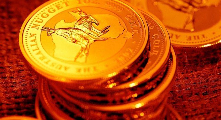 Распечатать игровые деньги монеты