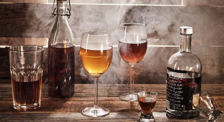 Как выбрать лучшую алкогольную игру