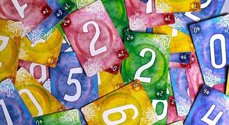 Настольная игра Свинтус распечатать карточки
