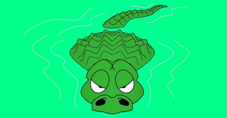 Слова для игры Крокодил распечатать карточки